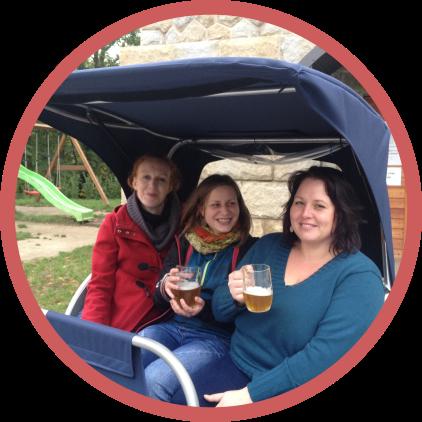 pivo+rikša=BeerRikša